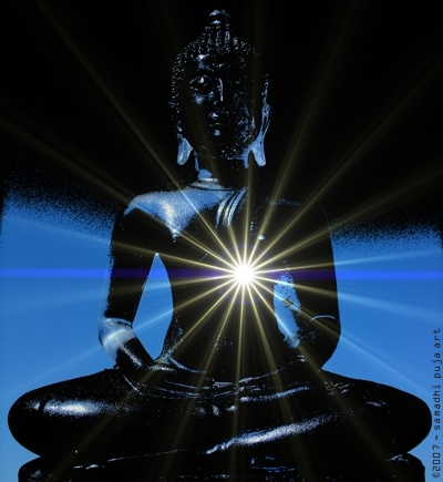http://loveandwisdom.typepad.com/photos/uncategorized/2008/01/27/buddha_light.jpg